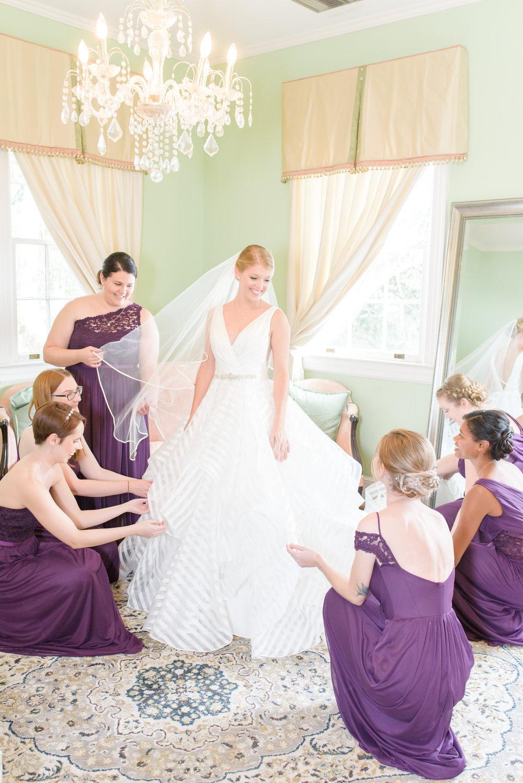 GALLERY-2018-11-04 Tara and Morgan Wedding 353296-377.jpg