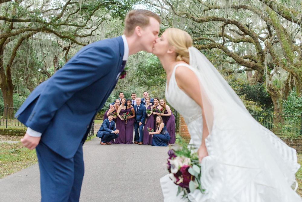GALLERY-2018-11-04 Tara and Morgan Wedding 353392-2007.jpg