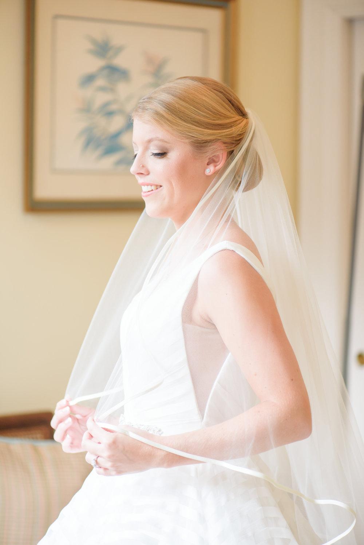 GALLERY-2018-11-04 Tara and Morgan Wedding 354202-458.jpg