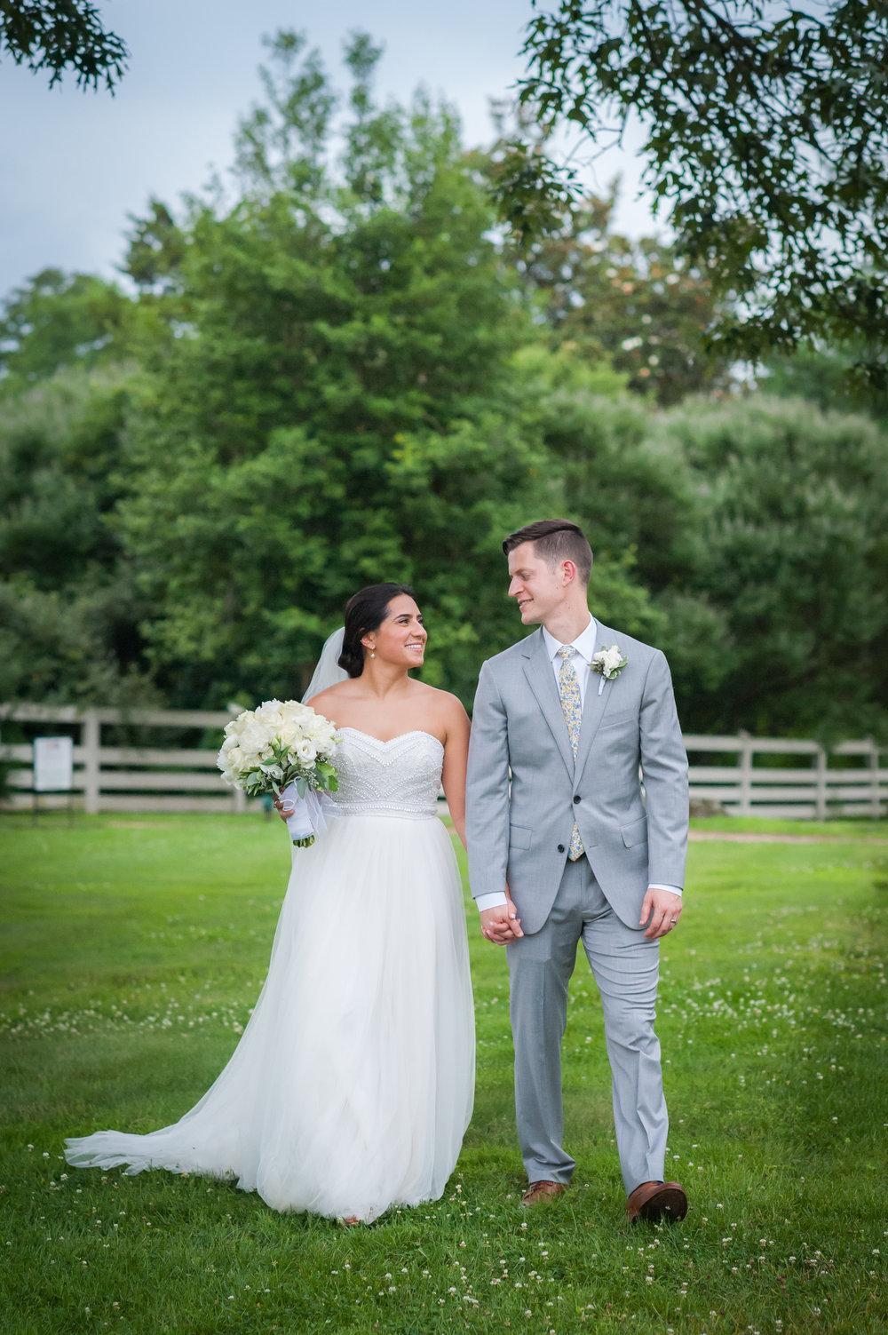 062318 VA Sara Smith + Rob - Jamie Zunno Photography LC DHPortraits-30.jpg