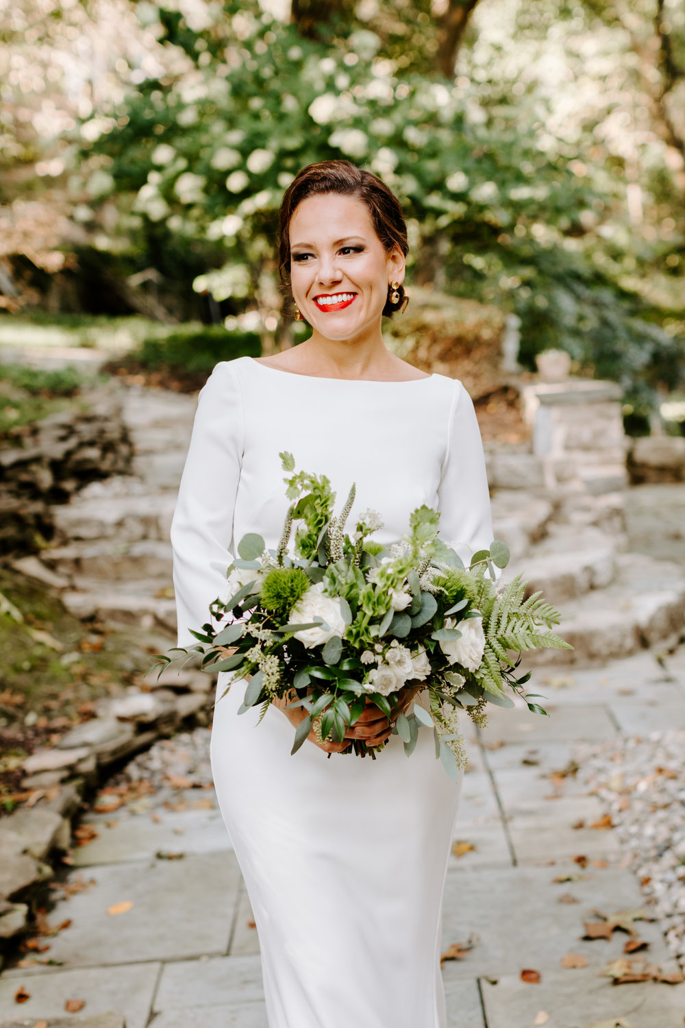 09.28.18 Marie +Jeff Alicia WIley Photography MD LC AC140.jpg