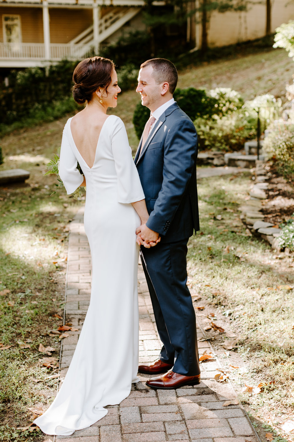 09.28.18 Marie +Jeff Alicia WIley Photography MD LC AC146.jpg