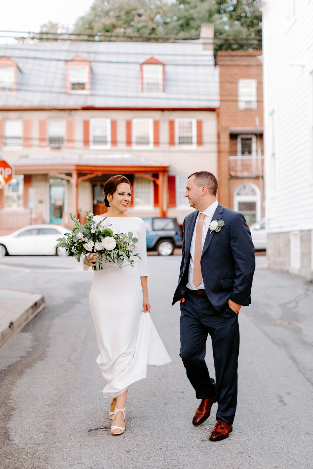 09.28.18 Marie +Jeff Alicia WIley Photography MD LC AC404.jpg