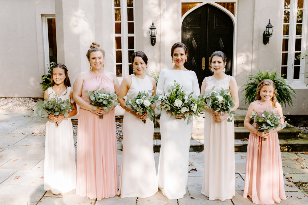 09.28.18 Marie +Jeff Alicia WIley Photography MD LC AC162.jpg