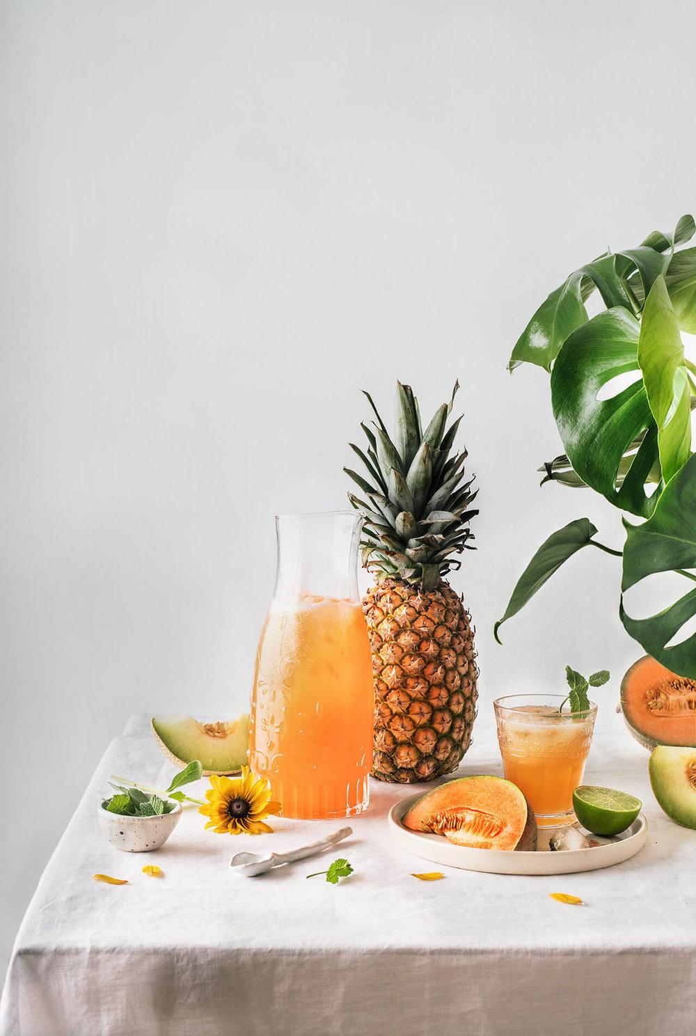 melon-piña-zumo.jpg