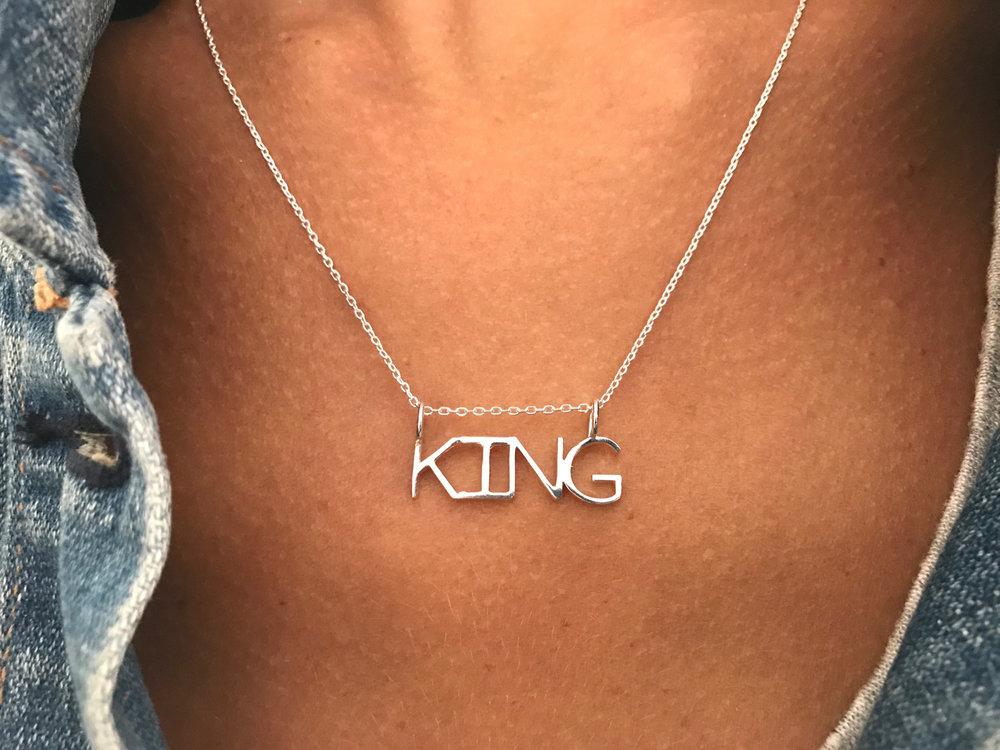 KING-A.jpg