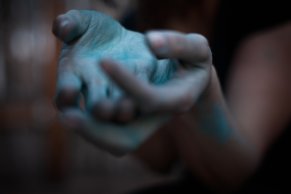 bluehands_web.jpg