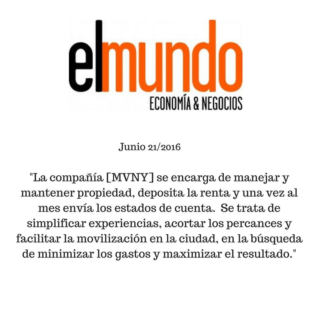El Mundo Venezuela- Clip.jpg