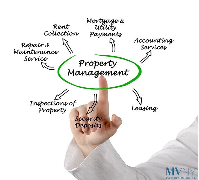 These are just some services MVNY Property Management provides to our clients! We are all about bringing the best to the table and and making our clients happy ☺️ ! #propertymanagement #nyrealtors #nybrokers #homeowners #nyhome #therealdeal