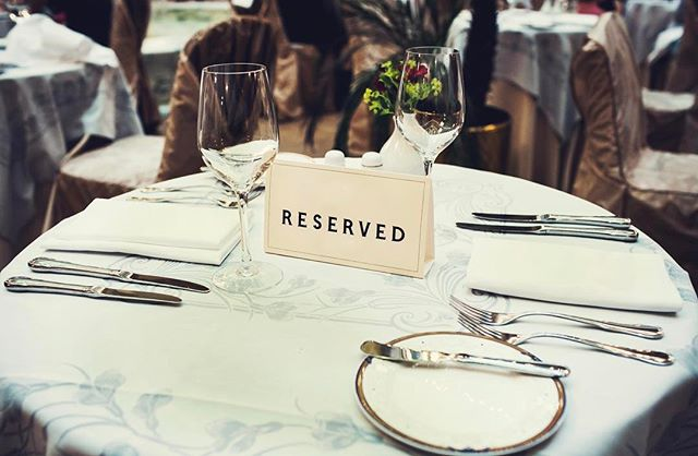 What are your plans for this weekend? Did you know that at MVNY we take care of our clients' reservations at the best restaurants in the city ? 🗽🍎 Let us know where you want to go for a bite and we will take care of it ! #newyork #nyrealtors #nybrokers #nyfood #propertymanagement #nyrestaurants