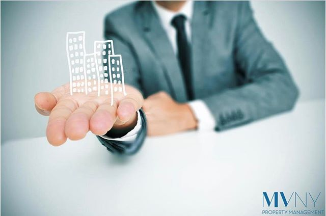 Happy Monday ! At MVNY, we offer effective management solutions for your real-estate investment, whether you're looking to rent it, keep it as a pied á terre, give it corporate use or simply make it your home. 🏡👊🏻 #propertymanagement #nyfood #nybrokers #nyrealtors #nyrestaurants #nylifestyle