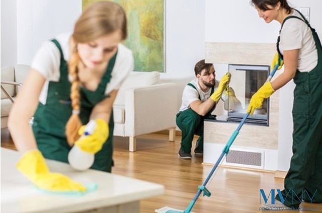 At MVNY one of the many concierge services we offer our clients is housekeeping and maintenance services. We always make sure your home is impecable and ready for use 👌🏻#nyproperties #nyfood #nyrealtors #nybrokers #propertymanagement