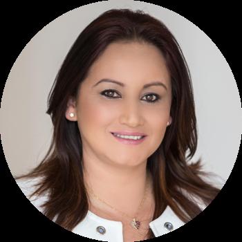 angelica lopez  Administradora de Propiedades y Cuentas support@mvny.com