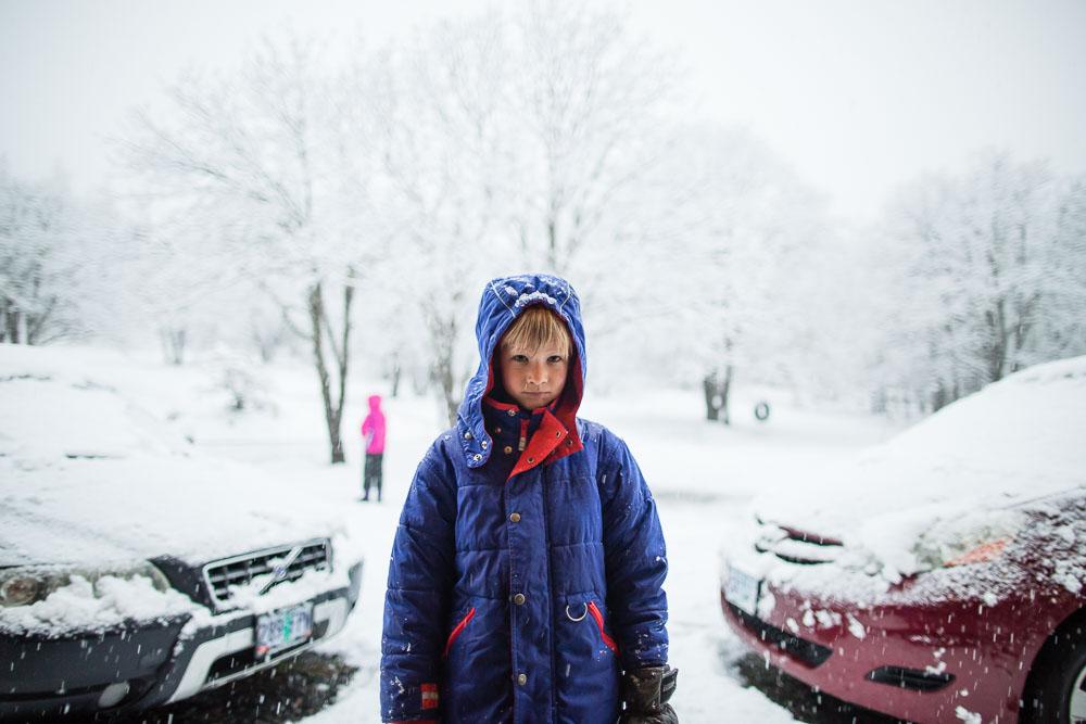 snow2-3.jpg