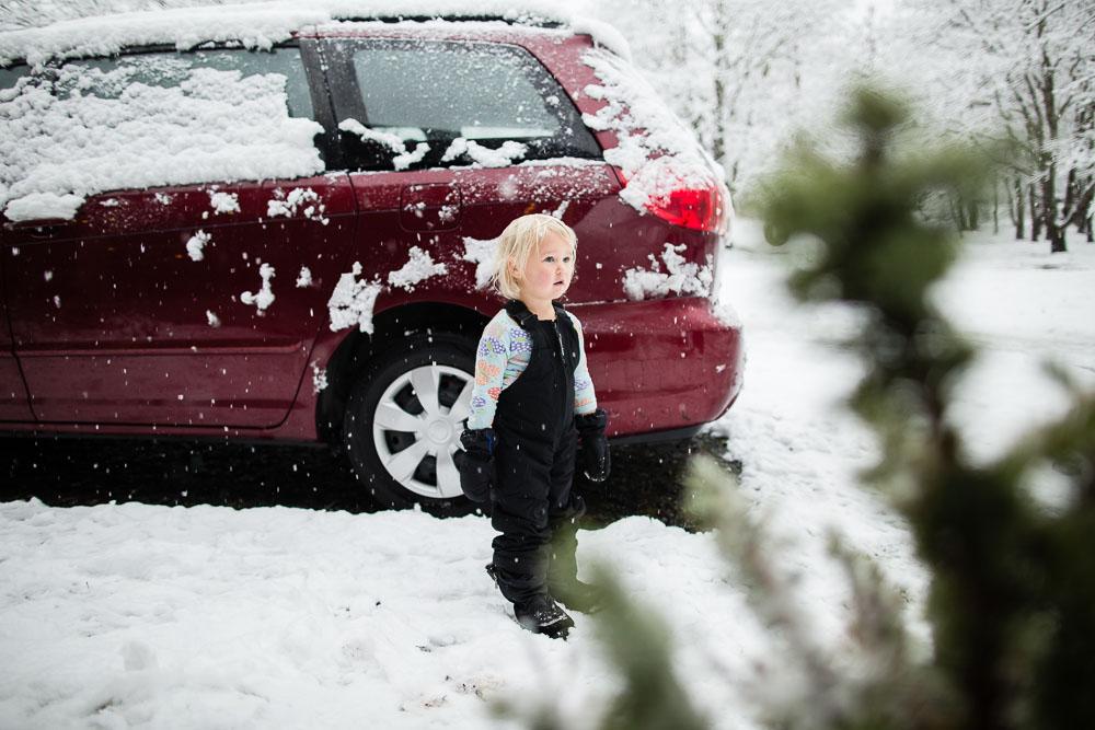 snow2-12.jpg