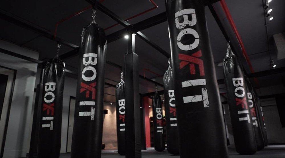 boxfit-1.jpg