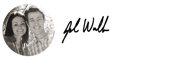 Josh-Signature.jpg