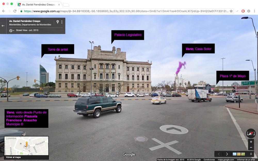 vano street view.jpg