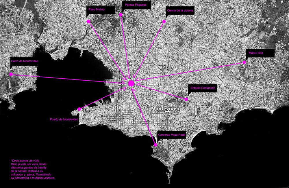 mapa lejano con anot.jpg