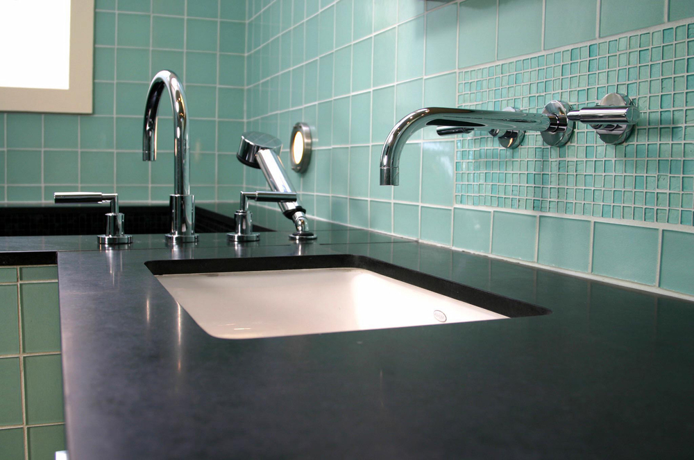 Sobel_Bath Sink.jpg