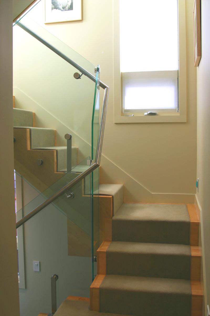 Sobel_Stair.jpg