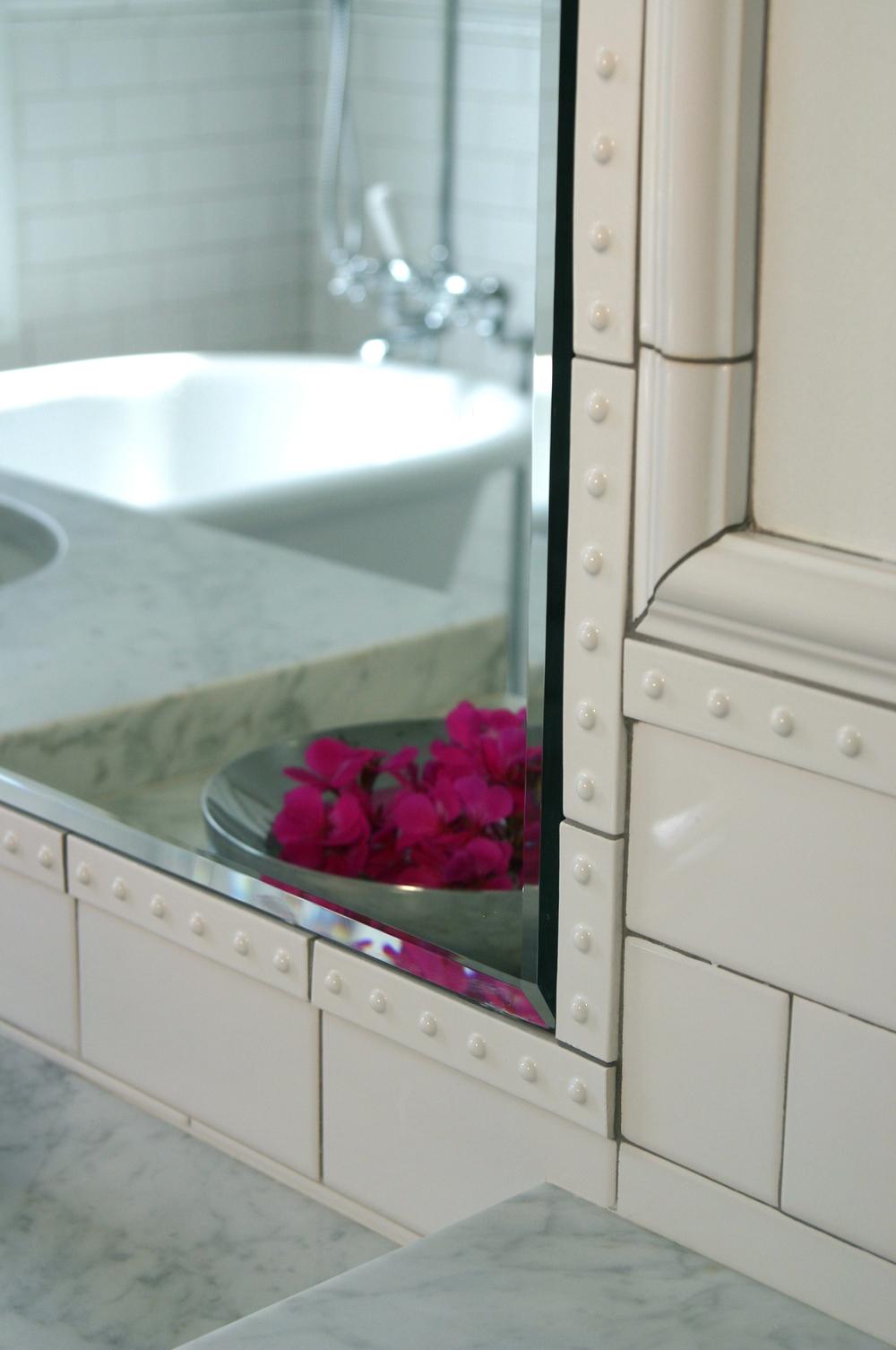 WITT-Bath tile.jpg