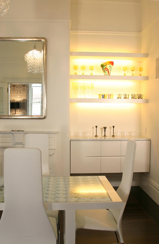 WITT-Dining Room.jpg