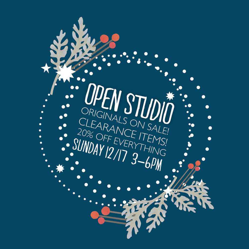 Open_studio.jpg