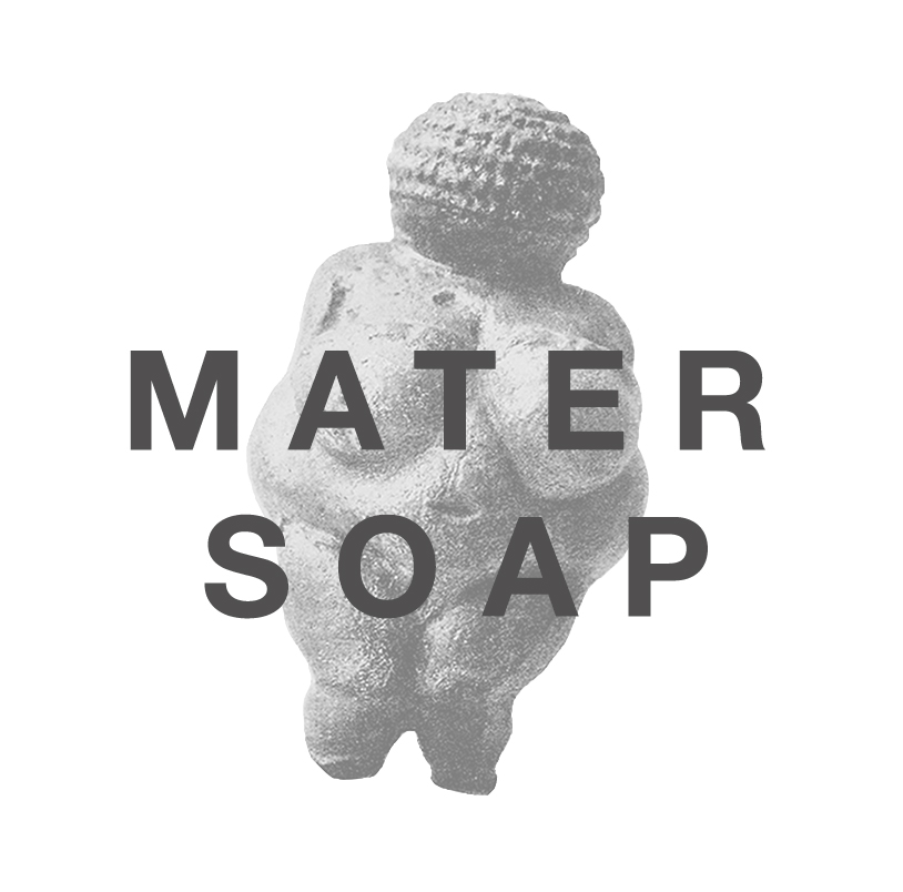 MATER SOAP