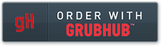 GrubHub Tab. It's a link that goes to GrubHub website to place a delivery order.