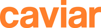 caviar_orange_wordmark.jpg