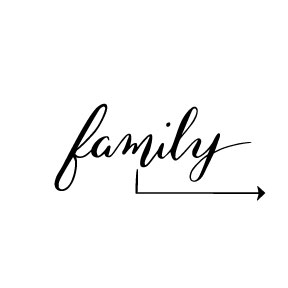 family-(arrow).jpg