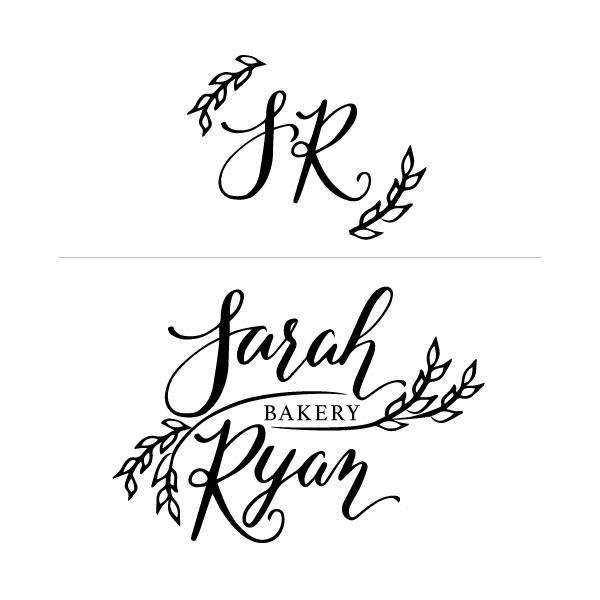 Calligraphy-Logo-SR-Bakery.jpg