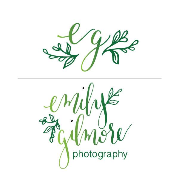 Calligraphy-Logos-EG.jpg