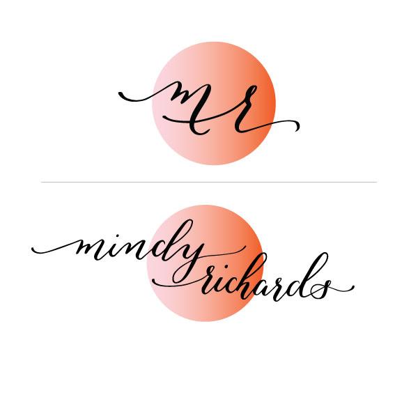 Calligraphy-Logos-MR.jpg