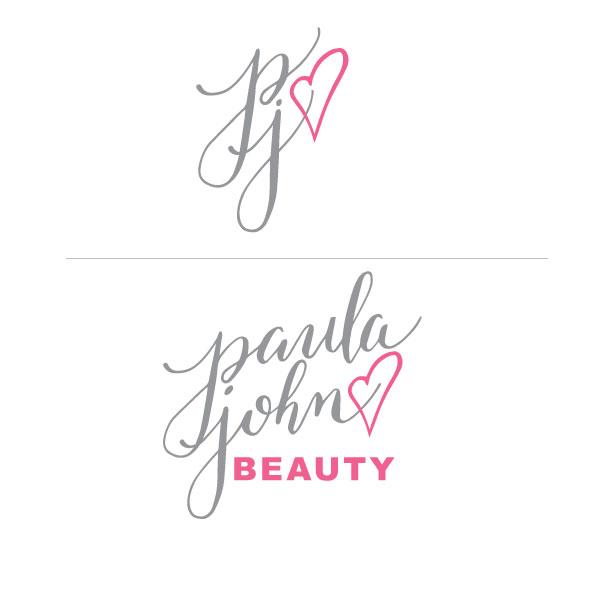 Calligraphy-Logos-PJ.jpg