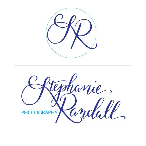 Calligraphy-Logos-SR.jpg