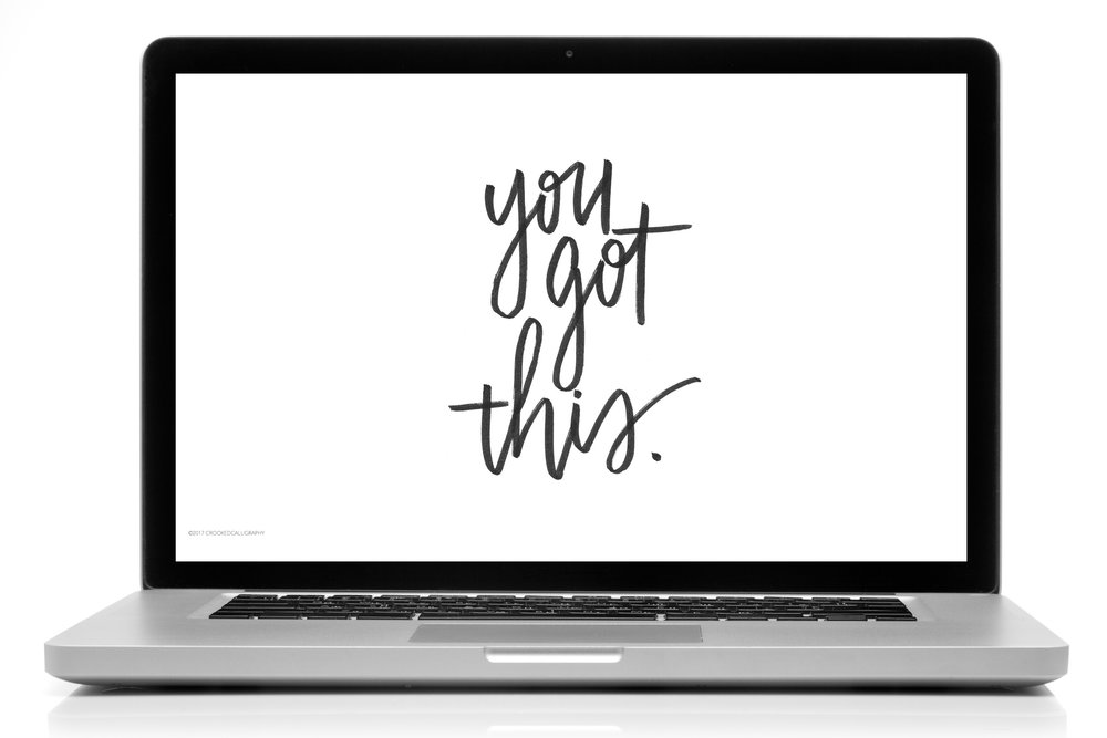 YouGotThis-WALLPAPER-(MACBOOK).jpg