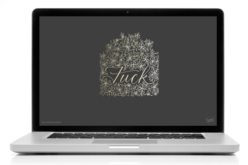 Fancy-FUck-Wallpapers-(MACBOOK).jpg