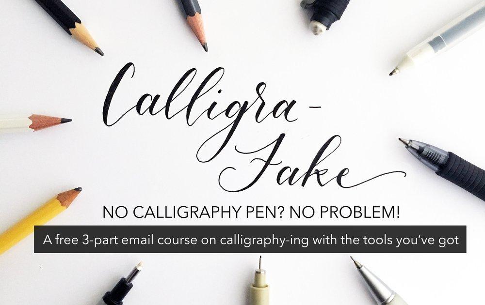Calligra-Fake-Main-Pic.jpg