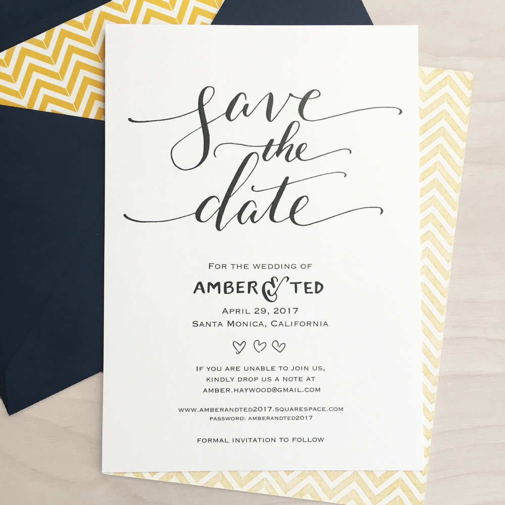 Amber-Save-the-Date.jpg