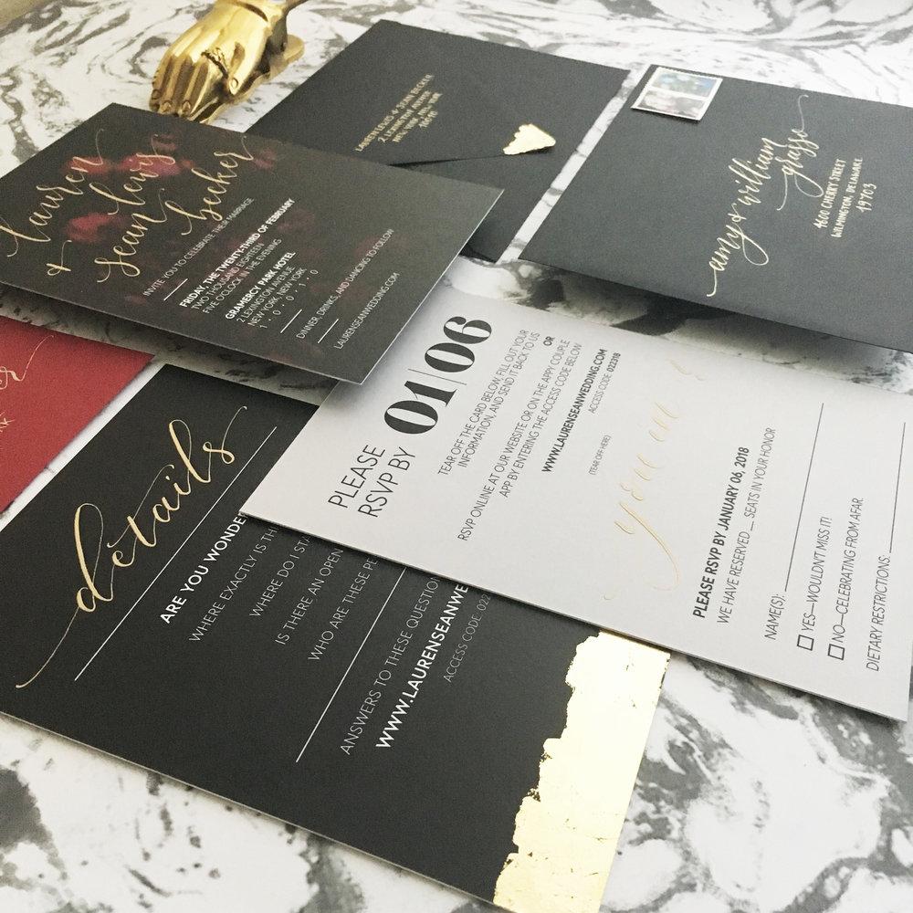 Invite 5 - Lauren-Invites2.jpg