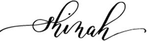shinah(calligraphy).png