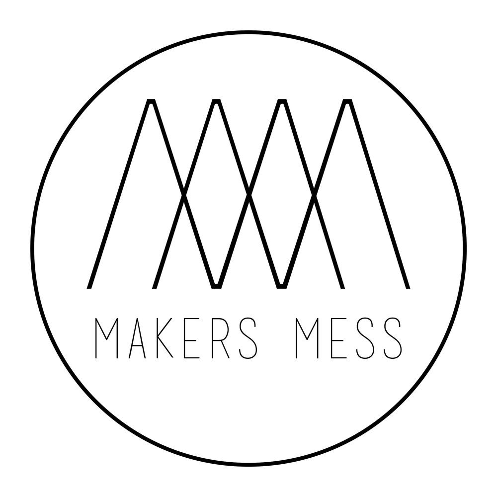 Makers Mess logo.jpg
