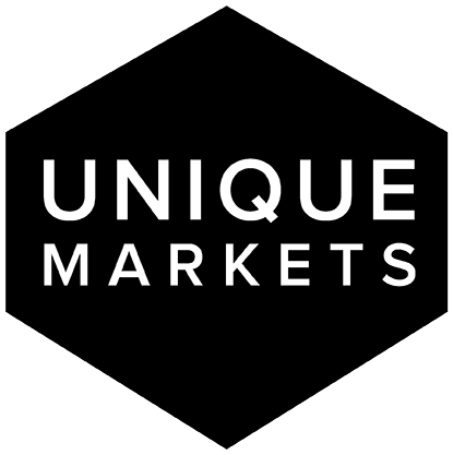 unique markets LOGO.png