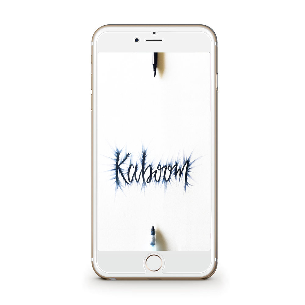 Kaboom-(IPHONE).jpg