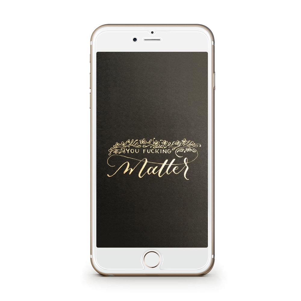 You-Matter-(IPHONE).jpg