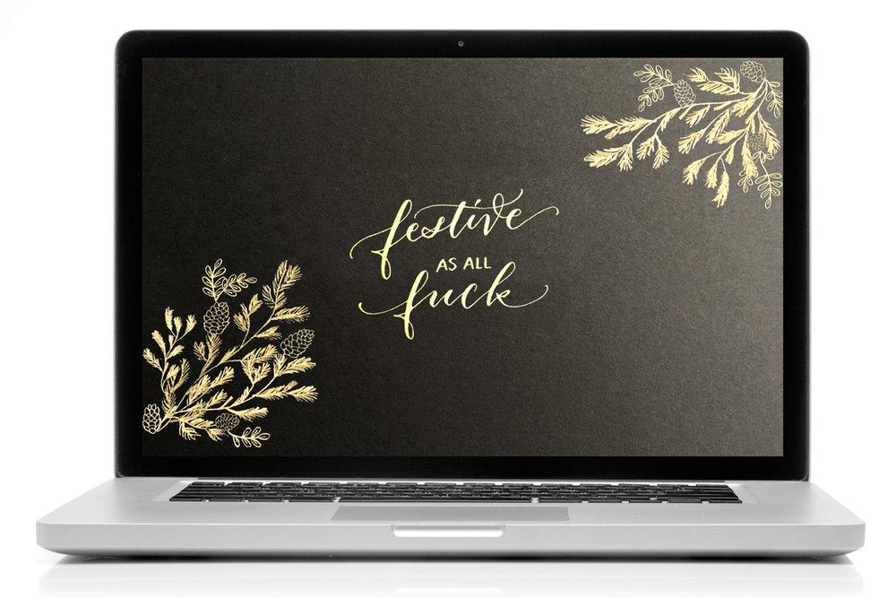 Festive-as-Fuck-(MACBOOK).jpg