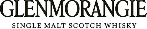 glenmorangie logo.png