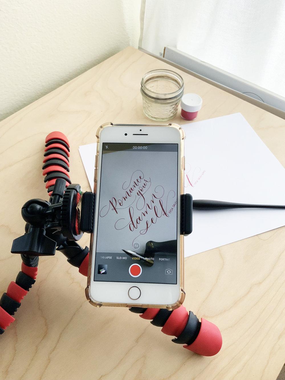 Filming---Diagonal-Close.jpg